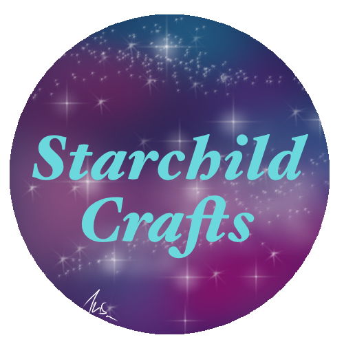 Picture of Starchild Crafts