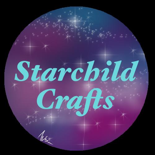 Billede af Starchild Crafts
