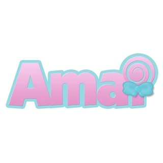 Billede af AMAI