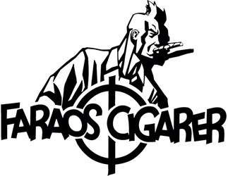 Picture of Faraos Cigarer